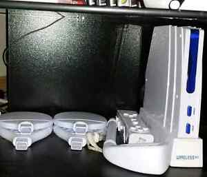 Wireless60