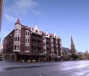 URGENT SALE Adelaide CBD Adelaide City Preview