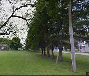 Lot For Sale - Delaware Ontario