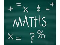 Affordable GCSE Maths Tuition for next years Year 11 Students'