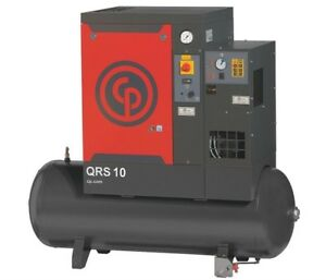 Air Compressor Sales, Service, Parts & Installation