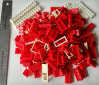 Vintage RELIABLE EASYLOCK Bricks Lot 174 Pieces Toronto Canada Longueuil / South Shore Greater Montréal Preview