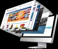 Web Design Company Offering Professional and Highest Quality Web
