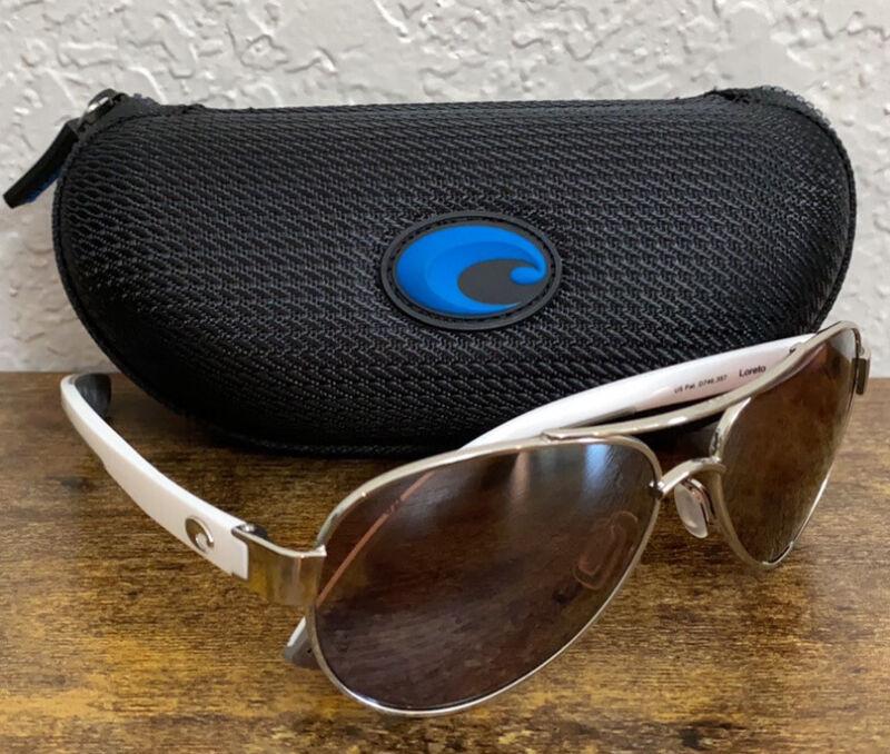 Women's Coata Loreto Sunglasses