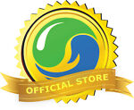 MobilePal Official Store