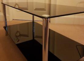 Coffee / TV Table