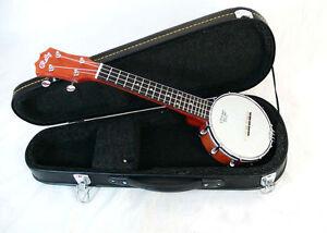 Rally-Soprano-Ukulele-banjo-4-string-open-back-DUB-JR
