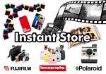 Instant Store Online