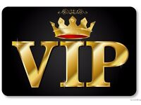 VIP Mobile Phone Numbers For Sale/ Gold Mobile Numbers For Sale/ Prices Range From: 100-2000