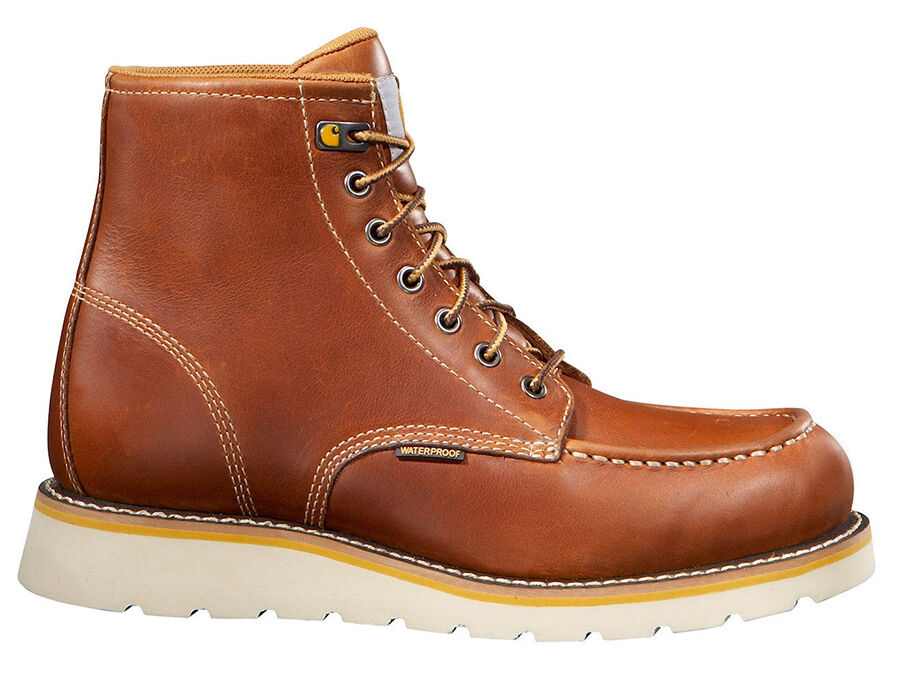 How to Find the Perfect Pair of Mens Wedge Boots | eBay