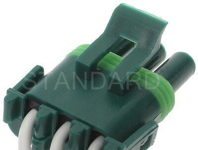 Manifold Absolute Pressure Sensor Connector-Barometric Pressure Sensor Connector
