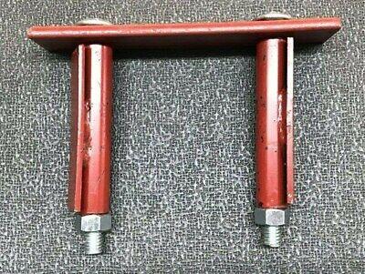 Lift Yoke Tp60 For Covington Planter Tp46