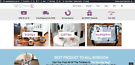 Low Maintenance Online Business for Sale
