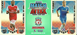 MATCH-ATTAX-2010-11-MAN-OF-THE-MATCH-CARDS-PICK-THE-ONES-YOU-NEED