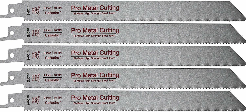 9 inch saw blades bosch professional glm 80