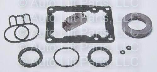 AFTERMARKET Graco®* Husky 1040 1590 2150 Air Motor Repair Kit, Reference 236-273