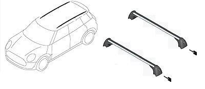 Gebrauchtwagen Günstig Kaufen Für Ihren Mini Clubman F54