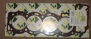 Triumph Stag NEW thick head gasket OE quality