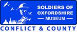 thesoldiersofoxfordshire