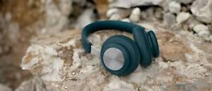 BeoPlay H4 Bang & Olufsen B&O Wireless Headphones