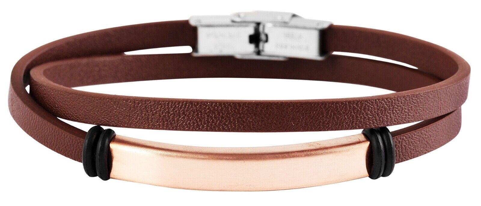 Wickelarmband - Modell 7