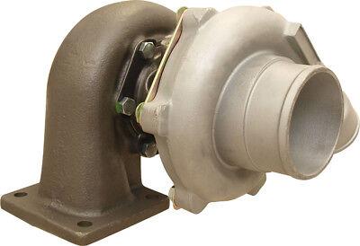 471049-9001 Turbocharger For John Deere 310e 315se Backhoe-loaders