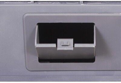 Portable 3,000 11,000 CFM Air