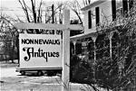 Nonnewaug Antiques & Collectibles