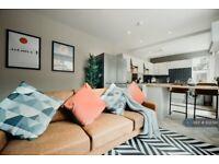 1 bedroom in Victoria Road, Tamworth, B79 (#932748)