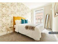 1 bedroom flat in York Buildings, Edinburgh, EH2 (1 bed) (#913443)