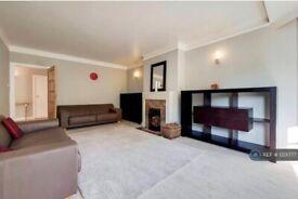 3 bedroom flat in Putney Heath, London, SW15 (3 bed) (#1201777)