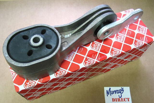 OEM Spec Engine Gearbox Dogbone Mounting Bar VW Sharan SEAT Alhambra 7M3399201G