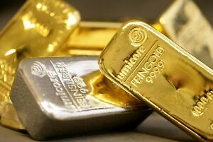 BUYING SILVER & GOLD OF ANY KIND !! COINS ,CUTLERY , RINGS etc.