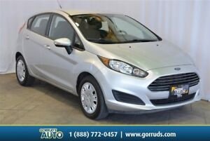2014 Ford Fiesta SE/POWER WINDOWS/AUTO/AC/CD PLAYER