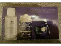 Anew Platinum 14 day contouring system