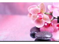 💕💕NEW Chinese Professional Massage in Salford💕💕