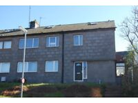 4 bedroom flat in Kincorth Crescent, Kincorth, Aberdeen, AB12 5AE