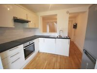 AVAILIABLE IMMEDIETLY BEAUTIFUL 1 DOUBLE BED FLAT WITH SOUTH FACING GARDEN ! NEXT TO DULWICH STATION