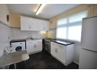 CHEAP CHEAP CHEAP 3 DOUBLE BEDROOM FLAT IN NUNHEAD VILLAGE! CLOSE TO STATION! VIEW FAST TO SECURE!