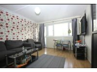 BEAUTIFUL AND SPACIOUS 2 BED FAMILY HOME TO RENT WITH SEPARATE RECEPTION!