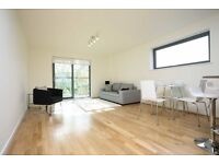 LUXURY 2 BED 2 BATH CHI APARTMENTS WAPPING E1 SHADWELL TOWER/LONDON BRIDGE HILL ALDGATE CANARY WHARF