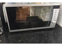 Cookworks microwave for sale 700 W for quick sale fully working