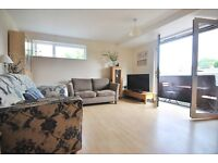 HIGH SPEC 1 DOUBLE BEDROOM FLAT IN EAST DULWICH WITH A PARKING SPACE BIKE STORAGE AND BALCONY !!!!