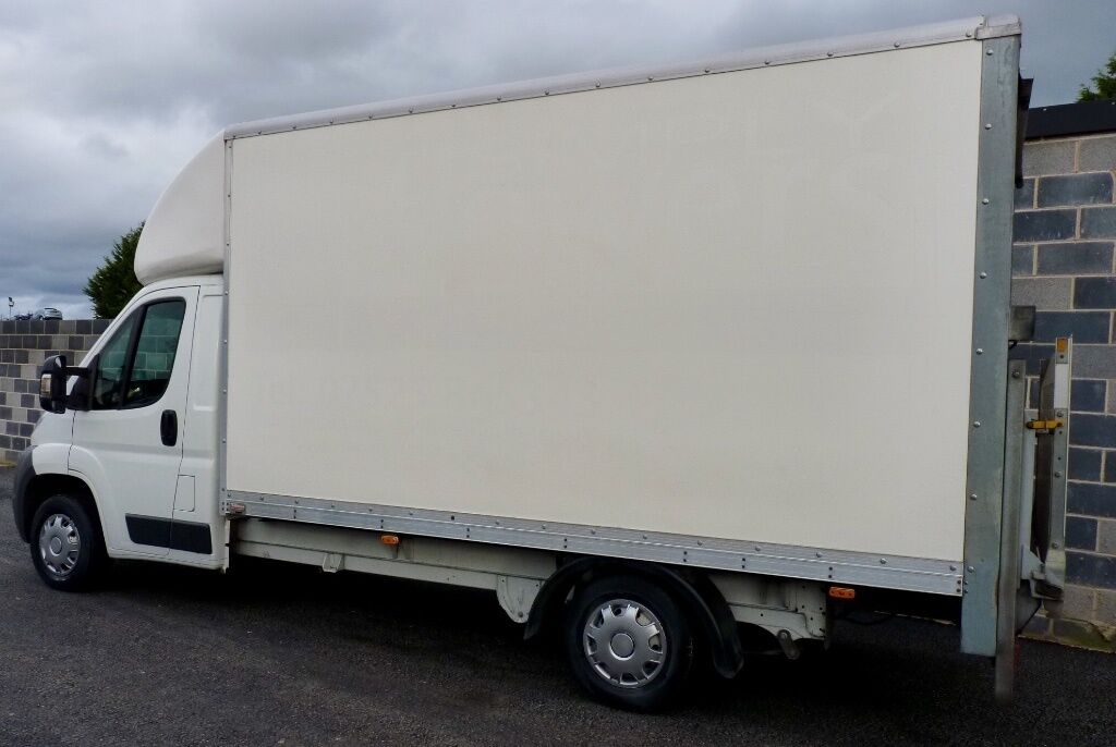 f607df0b04 24 7 MAN AND LUTON VAN REMOVAL COURIER SERVICE OFFICE MOVING HIRE WITH A  HOUSE   PIANO MOVERS DRIVER