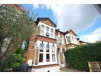 STUDENTS WELCOME ! HUGE FANTASTIC 5 BEDROOM HOUSE, WITH HUGE GARDEN, CONSERVATORY, 5 DOUBLE BEDS!