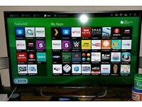 SONY Full HD 32 inch SMART TV