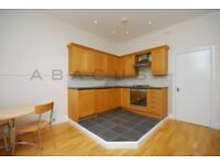 **2bedroom garden flat minutes to Warwick Avenue and Maida Vale available NOW!!**