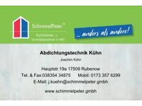 Schimmel Im Haus Finden schimmel, dienstleistungen für haus & garten in mecklenburg