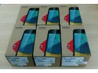 6 VODAFONE SMART FIRST 7 NEW SMART PHONES