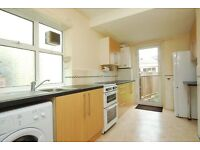 3 bedroom semi-detached house for rent (2 reception rooms)